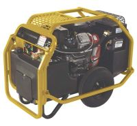 Гидравлическая станция GTR10 (Stanley)