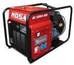 Бензиновый генератор 10,4 кВт GE 12054 HBS (MOSA)