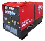 Дизельный генератор 16,0 кВт GE 22 VSX (MOSA)