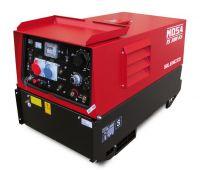 Дизельныйсварочный генератор 300А TS 300 KS - KSX EL (MOSA)