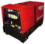 Дизельныйсварочный генератор 500А TS 500 PS BC 60Hz (MOSA)