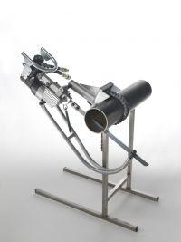 Сабельная пила RS80 (DOA)