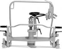 Шлифовальная машина FG10 (Stanley)