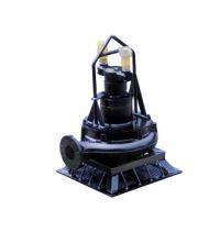 Шламовая помпа S6105 (HYDRA-TECH)
