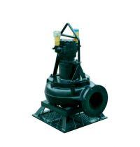 Шламовая помпа S6250 (HYDRA-TECH)
