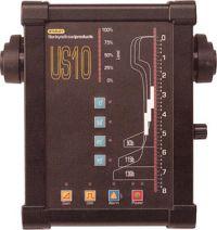 Ультразвуковой сканер US10 (Stanley)